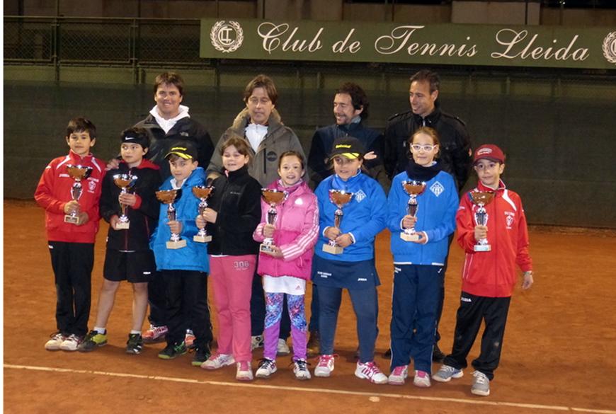 tennis i cultura 2015