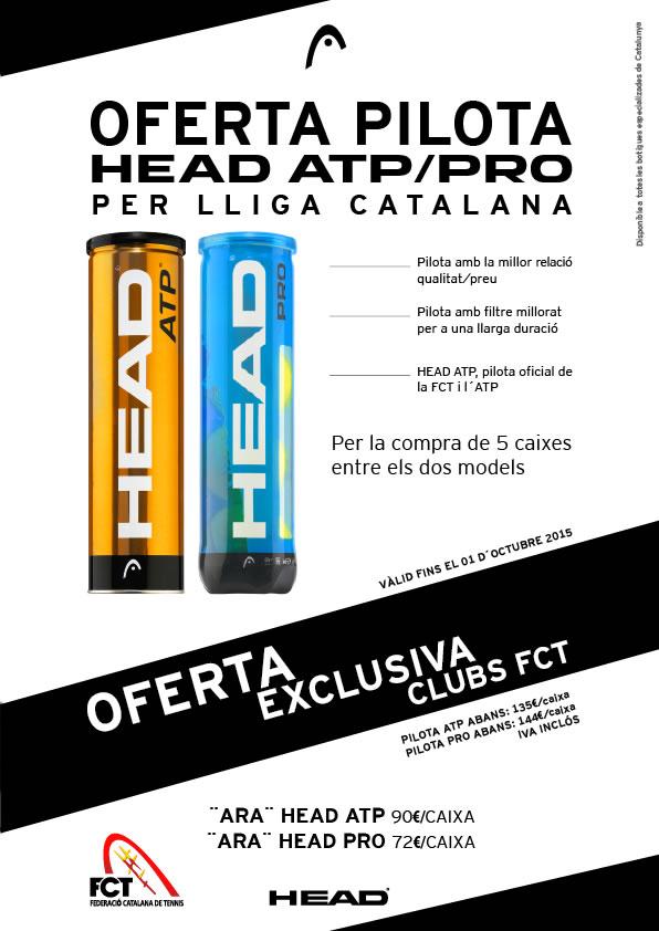 HEAD_FEDERACIÓN CATALANA