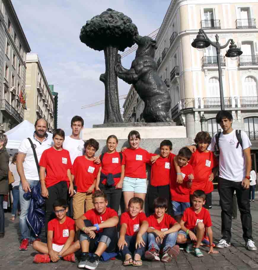 Lleida-Madrid-2 copia