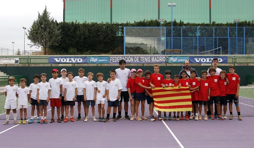 Lleida-Madrid-3 copia