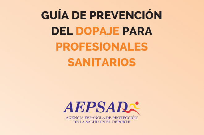 Guia Prevención AEPSAD