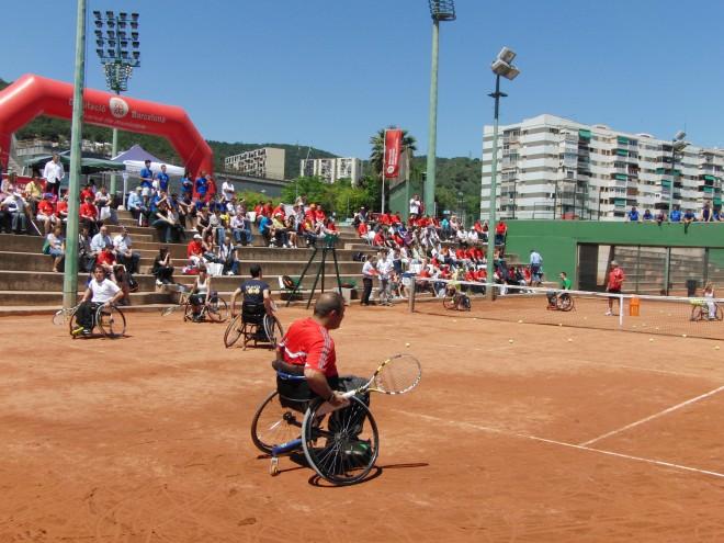 Tennis Integració (4)