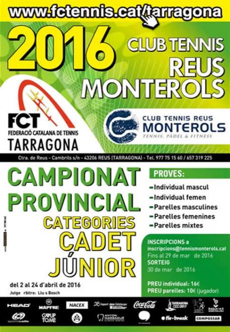 Copia (2) de Cartell Provincial Cadet i Junior 2016-page-001