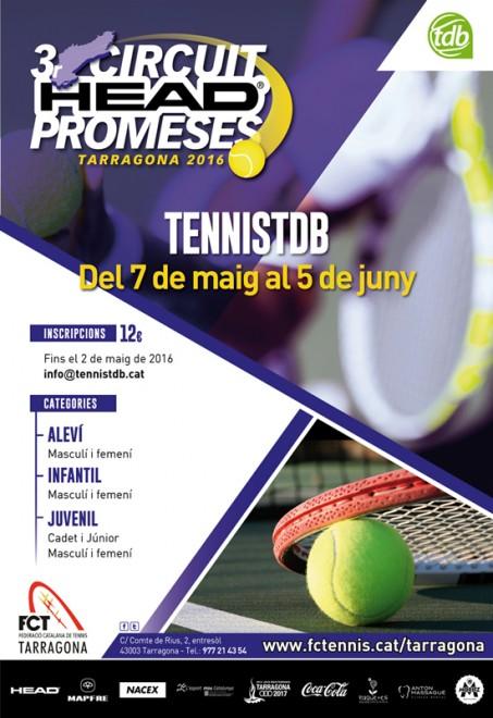 Copia de Head Promeses tennisTDB. 2