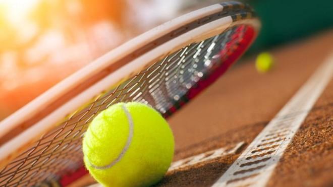 Monitor-Tenis