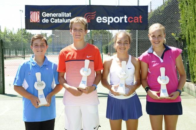 S13 campionat de catalunya tennis_2