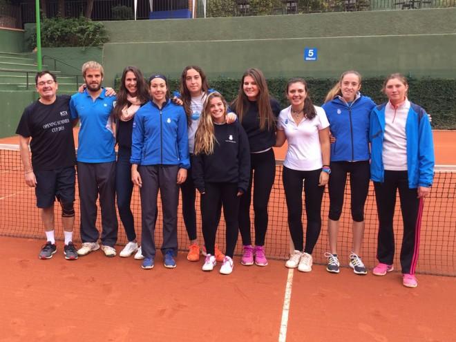 20161113_Campiones-de-Catalunya-Junior-Femení