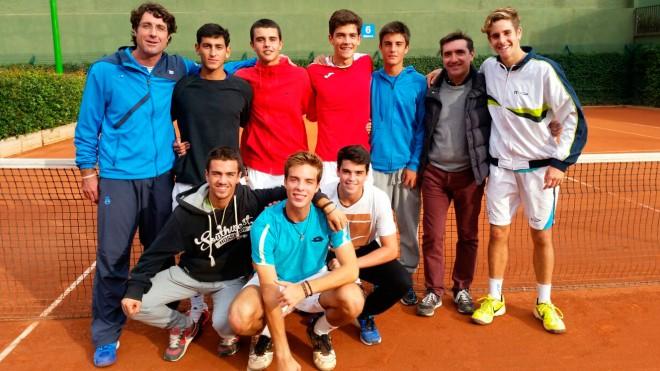 20161113_Campions-de-Catalunya-Junior-Masculi